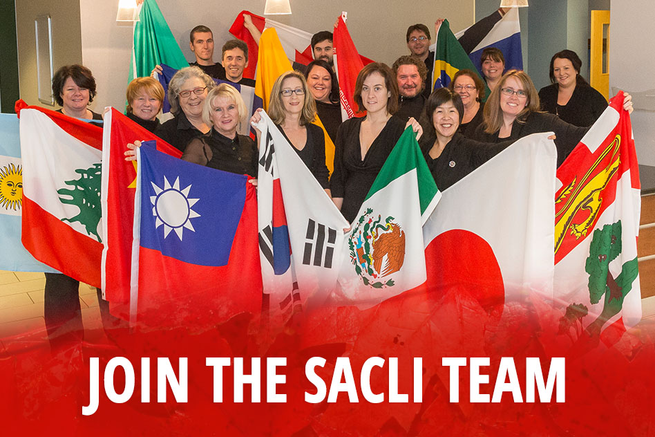 sacli-home-option-team